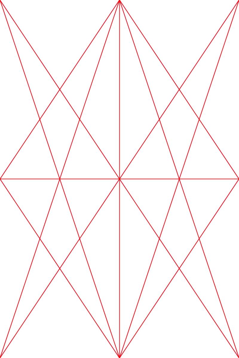 2013o_0018_geometry1