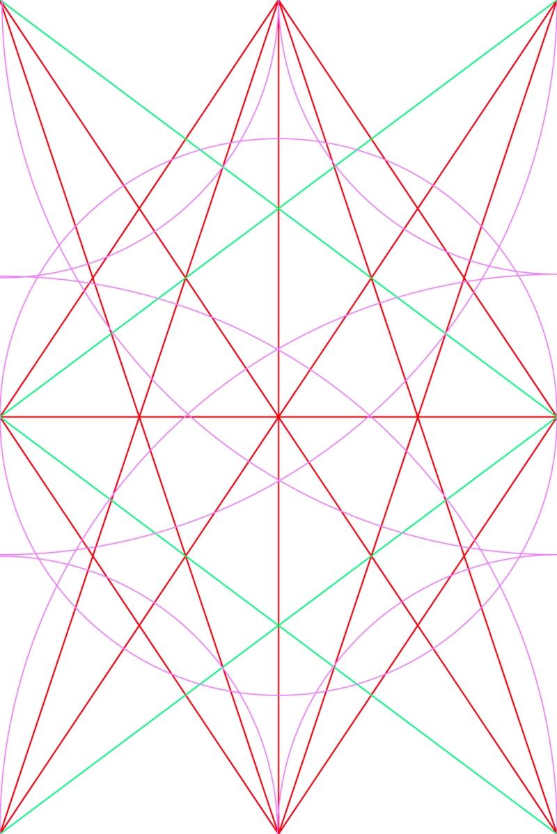 2013o_0018_geometry_lineage